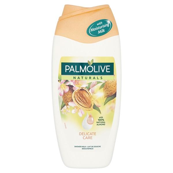Palmolive Aromatherapy Douche Sensual