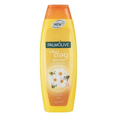 Palmolive Elke dag shampoo met kamille-extract