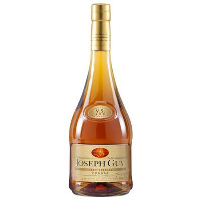 Joseph Guy Cognac***