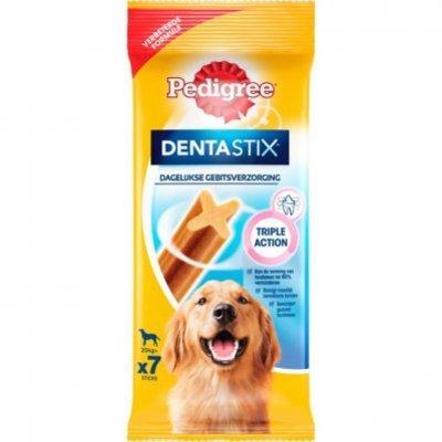 Pedigree Dentastix gebitsverzorging maxi