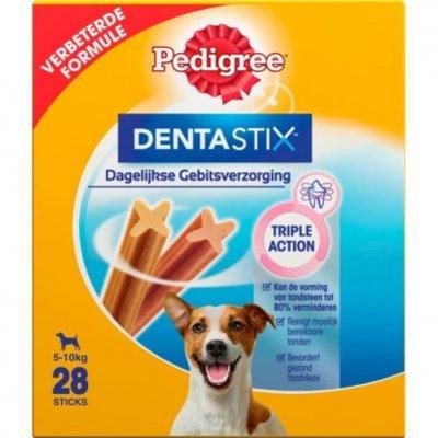 Pedigree Dentastix gebitsverzorging mini