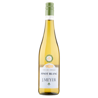 J.Meyer Pinot Blanc