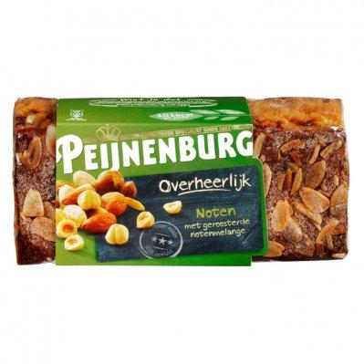Peijnenburg Overheerlijk noten
