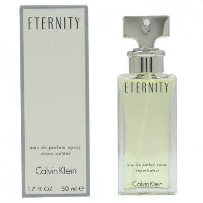 Calvin Klein Eternity femme eau de parfum