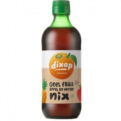Covelt Dixap geel fruit
