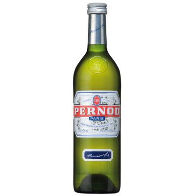 Pernod Anis