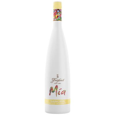 Freixenet Mia Sangria White Frizzante