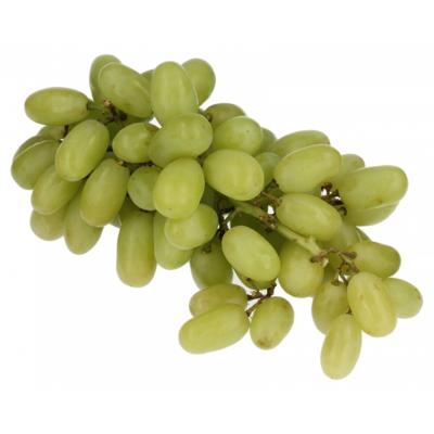 Witte druiven los