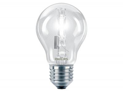 Philips Ecoclassic 105w e