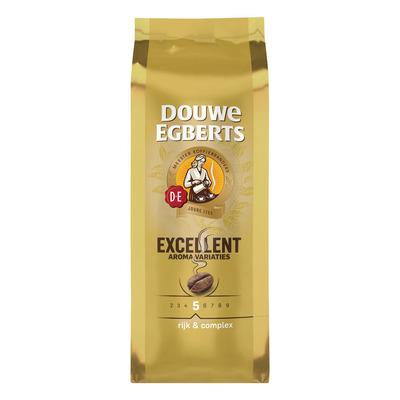Douwe Egberts Excellent koffiebonen