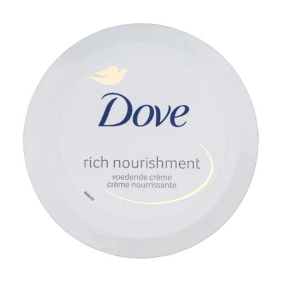Dove Bodycrème Rich Nourishment