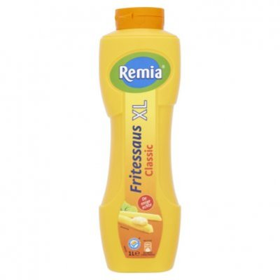 Remia Fritessaus classic XL
