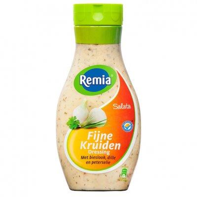 Remia Salata fijne kruiden