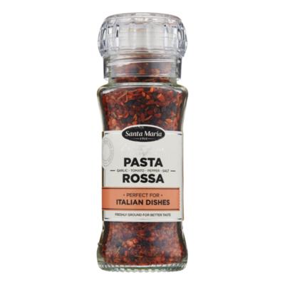Santa Maria Pasta Rossa