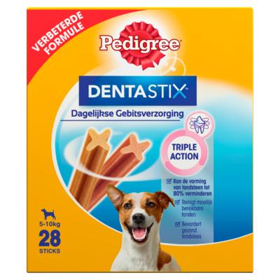 Pedigree Dentastix Dagelijkse Gebitsverzorging 28 Stuks 440 g