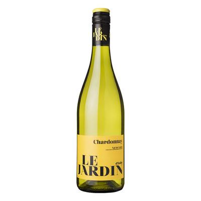 Le jardin d 39 eolie chardonnay 750ml prijzen en for Le jardin wine