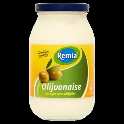 Remia Remia Olijvonaise