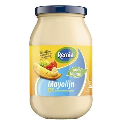 Remia Mayolijn