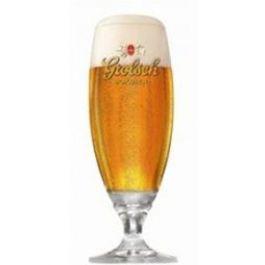 Grolsch Herfstbok Bierglas