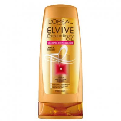 Elvive Extraordinary conditioner