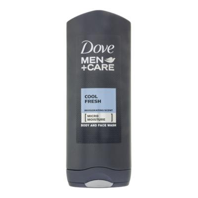 Dove For Men Showergel cool fresh
