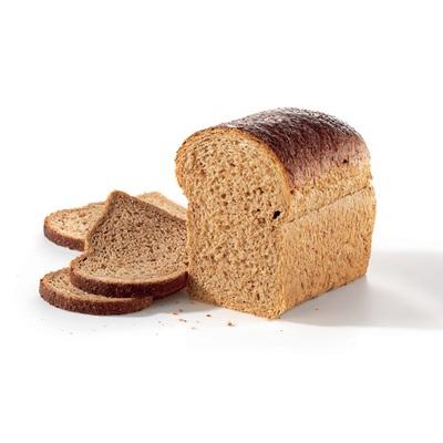 Ambachtelijke Bakker fijn volkorenbrood heel