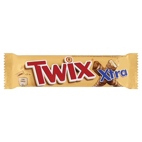 Twix Reep 2-Pack