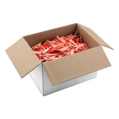 Huismerk Suikersticks (staafjes)