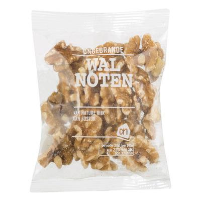 Huismerk Walnoten
