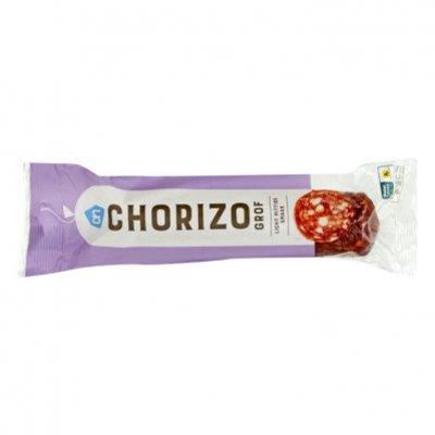 Huismerk Chorizo