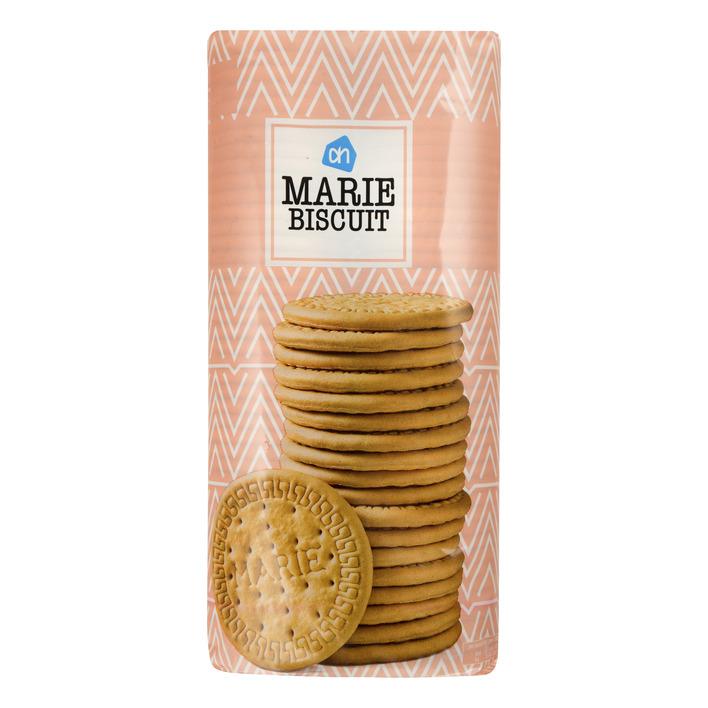 Budget Huismerk Marie biscuits