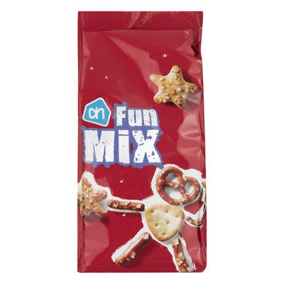 Huismerk Fun mix