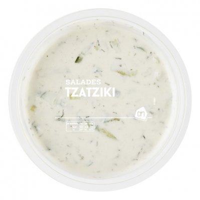 Huismerk Tzatziki salade