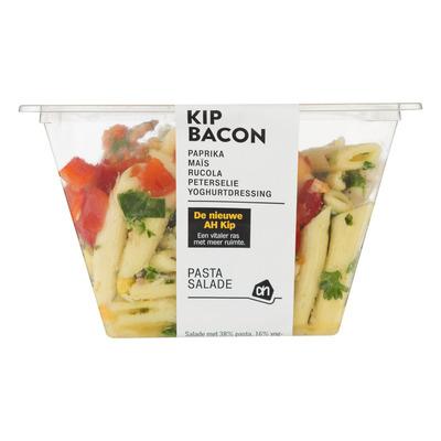 Huismerk Pastasalade kip-bacon