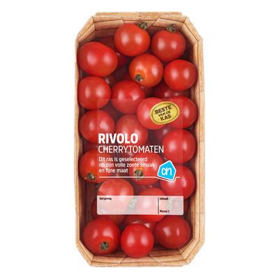 Huismerk Rivolo cherrytomaat