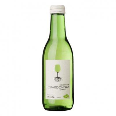 Huismerk Biologisch Chardonnay (klein)