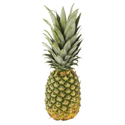 Huismerk Ananas