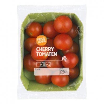 Huismerk Cherry tomaten