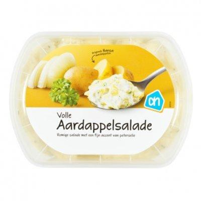 Huismerk Aardappelsalade
