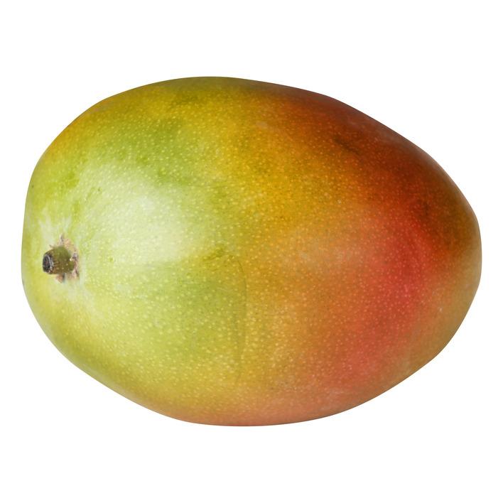 Huismerk Mango