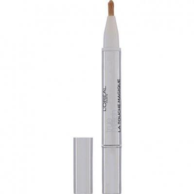 L'Oréal Paris true match natural beige concealer