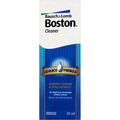Boston Cleaner