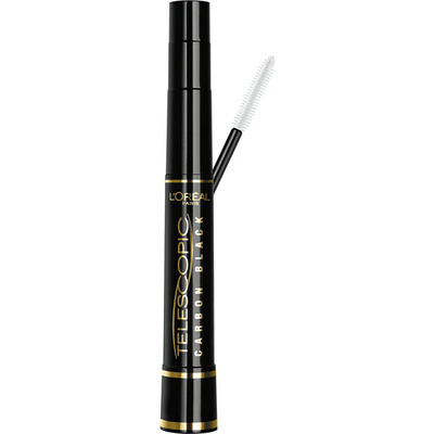L'Oréal Paris false lash telescopic magnetic
