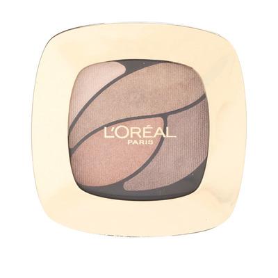 L'Oréal Paris color riche quad E2 beloved nude