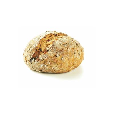 Huismerk Delicatessenbrood half