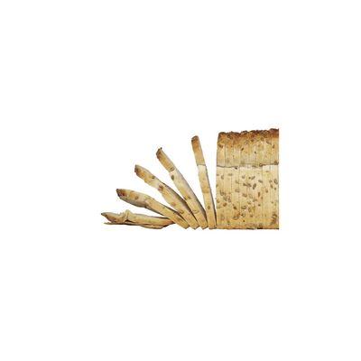 Molenbrood Zonne  Brood Half