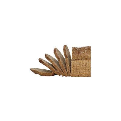 Molenbrood Boeren Volkoren Brood Half