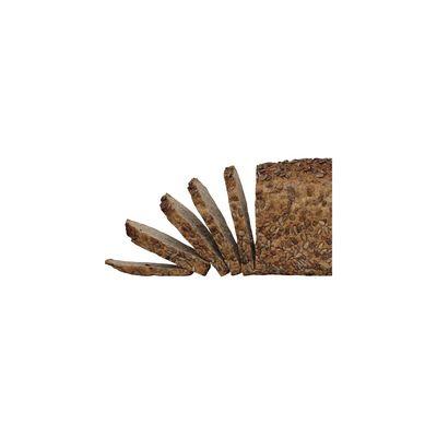 Molenbrood Stoer Volkoren Zonnepit Brood Zwaar Half
