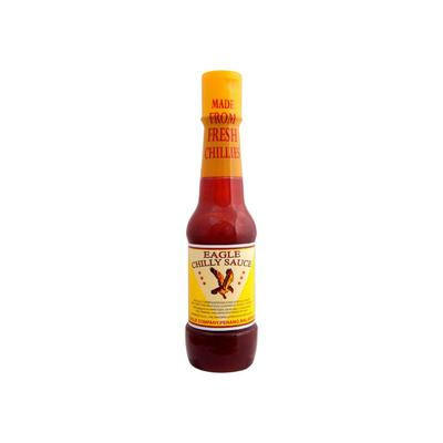 Eagle Chilli Saus 250ml