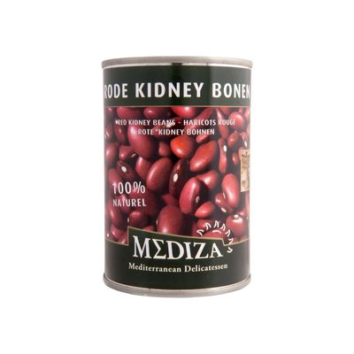 Tropica Red Kidney Beans